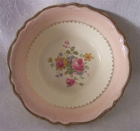 Antique Vintage Homer Laughlin Bone China White Blue Dish Asian Design Ebay 19 Best China Dresden Images On China