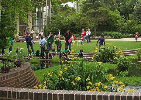 discovery gardens dallas on tripadvisor hours