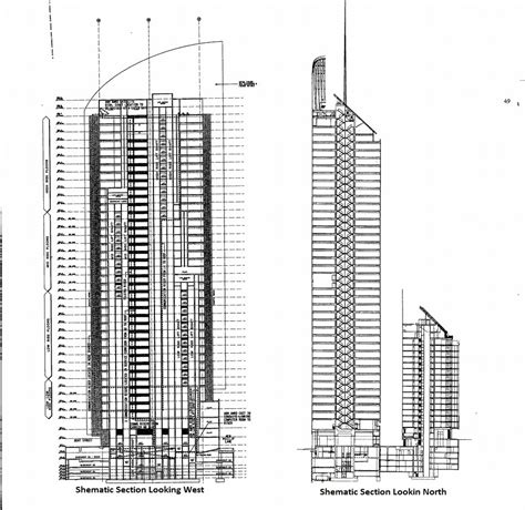 Residential Floor Plans Drawings Amp Diagrams Aurora Place