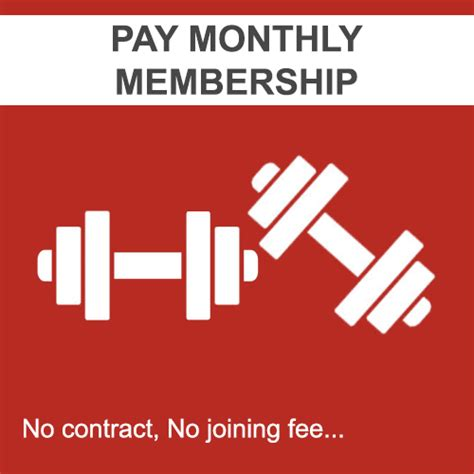 weight management manchester monthly dd membership pace health club manchester