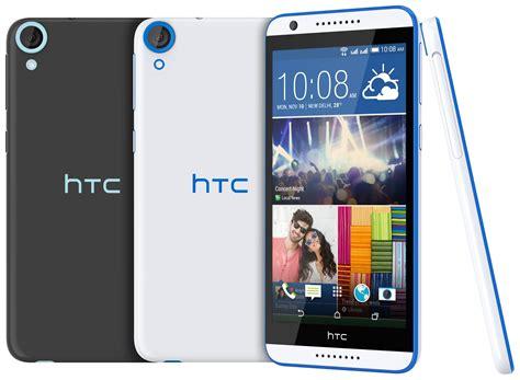 Hp Htc Desire 620 G harga htc desire 620g dual sim dan spesifikasi terbaru