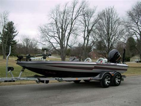 bass cat boats cougar bass cat boats boats for sale boats