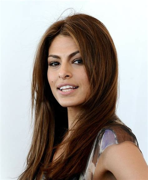 eva mendes actress eva mendes arrives at spike tvs 5th annual 2011 141 best images about atores e atrizes actors and