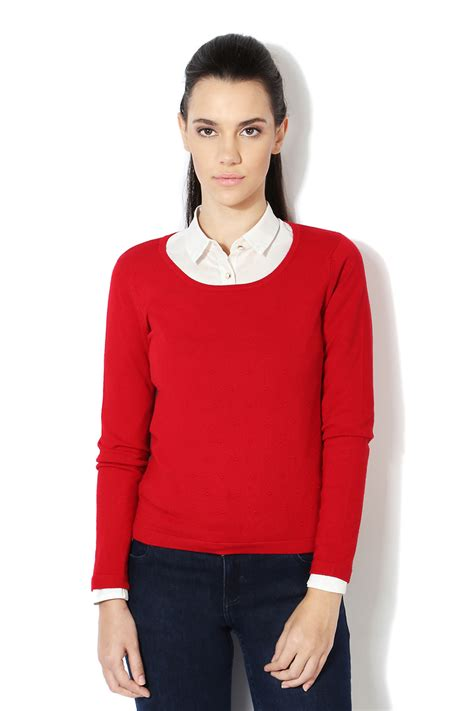 Sweater Vgod Redmerch 1 sweaters images