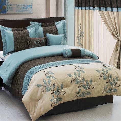 bed   bag queen comforter sets home furniture design