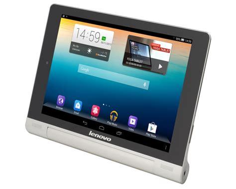 Tablet Lenovo 8 Tablet Baterai Terawet lenovo tablet 8 review expert reviews