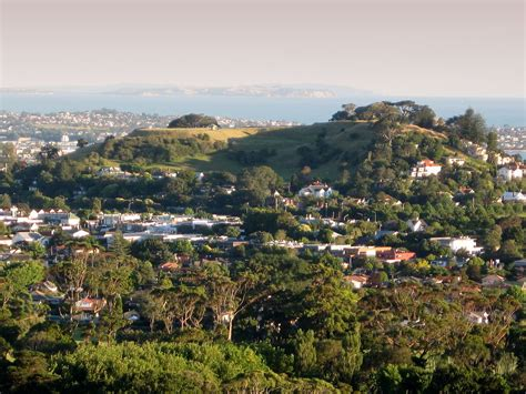Hobson Also Search For Mount Hobson Auckland