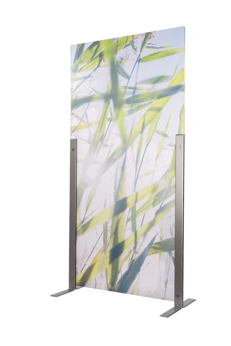 Glas Transluzent Lackieren by Raumqualit 228 T Produkte