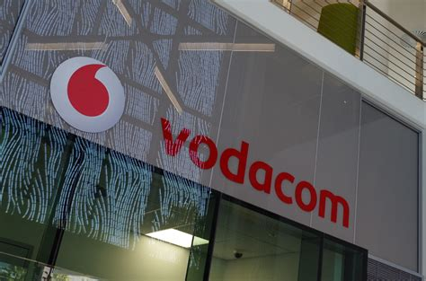 site like vodacom vodacom admits putting phone numbers in browser headers