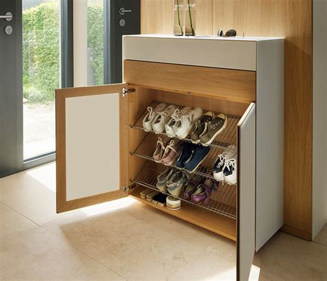shoe storage entrance luxury entrance halls image 2 medium sized interieur