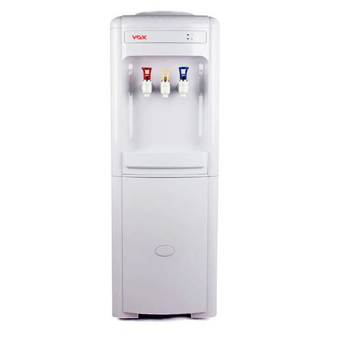 Water Dispenser In India Price buy vox water dispenser at best price in india on naaptol