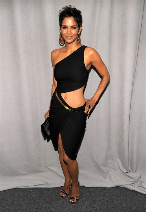 Halle Berry Is Bossy by Halle Berry Photos Near Images Collection
