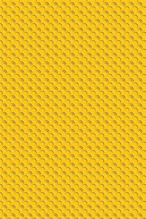 yellow wallpaper iphone hd 6477 wallpaper walldiskpaper free download yellow dots pattern iphone hd wallpaper