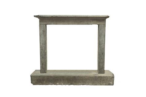 camini in pietra serena camini antichi camini rinascimentali in pietra serena e