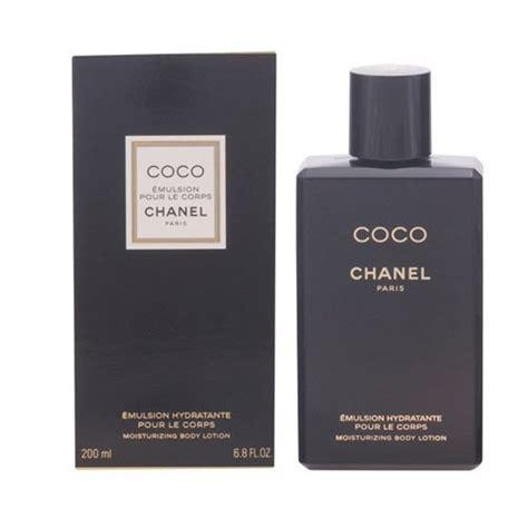 Chanel Cc 5 Ml No 20 Beige fashn de mode community it or it