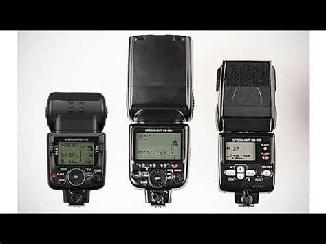 Paket Strobist Flash D strobist photography playlist