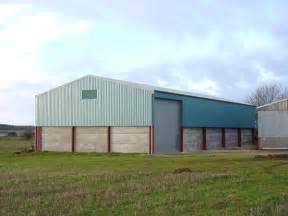 allen fabrications agricultural buildings farm