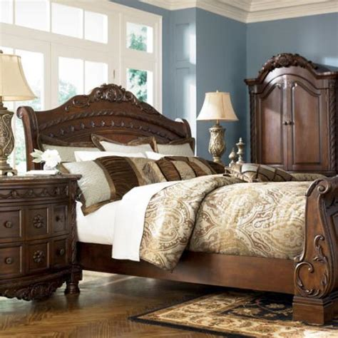 bedside table reading ls how to choose bedroom reading ls and lighting fixtures