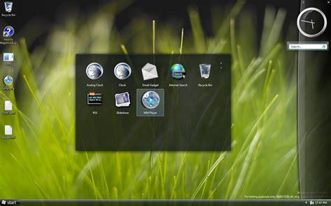 windows 10 gadgets by alexgal23 on deviantart windows vista 5226 gadgets by athenera on deviantart