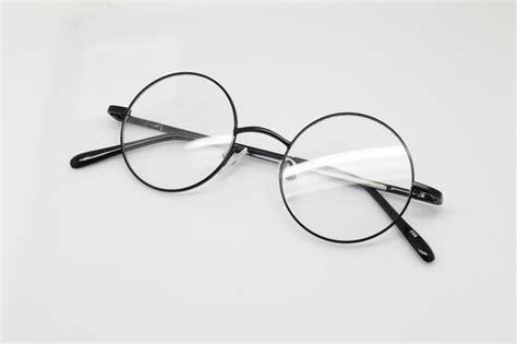 Kacamata Silinder jenis kacamata silinder