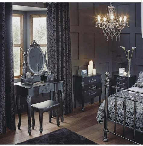 gothic bedroom decor best 25 gothic bedroom decor ideas on pinterest gothic
