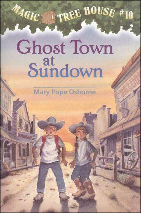 seven seconds osborne books pin by nauman on children s book series