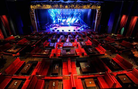 house music in dubai beirut s music hall comes to dubai haute living