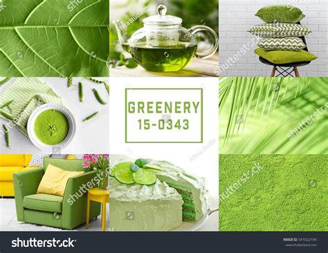 greenery code 100 greenery code pantone color of the year u2013