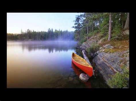 imagenes de paisajes en movimiento paisajes en movimiento y fijos youtube