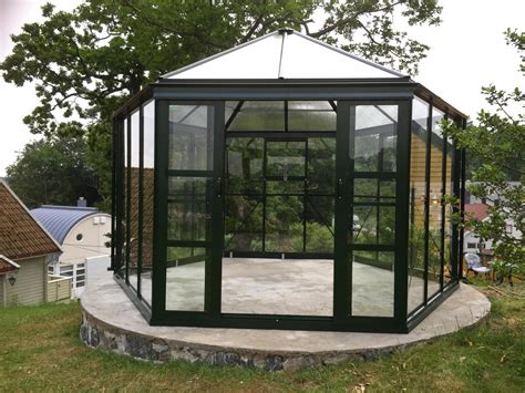 Billige Pavillons by Royale Pavillon K 248 B Billige Havepavilloner