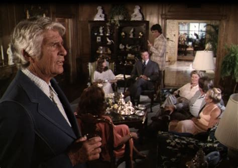 how i miss the southfork interior the return of dallas