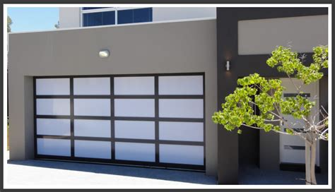 B And B Garage Doors B And B Garage Doors Portfolio F B Garage Door Bayside Garage Doors One Stop Shop For Your