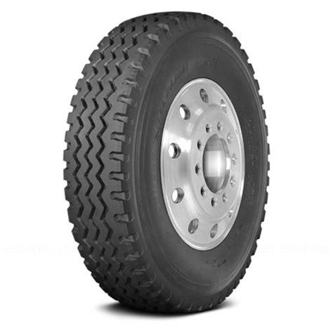 sumitomo tire reviews sumitomo 174 st508 tires