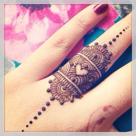 henna design for fingers 35 latest back hand mehndi design ideas for eid 2015