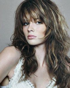 gypsy shags on long hair 2013 gypsy shag haircuts for women 1 short hairstyle 2013