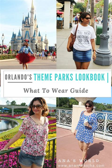 theme park fashion 25 best ideas about theme park fashion on pinterest