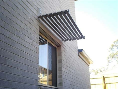 privacy awnings 84 best front door awning ideas images on pinterest