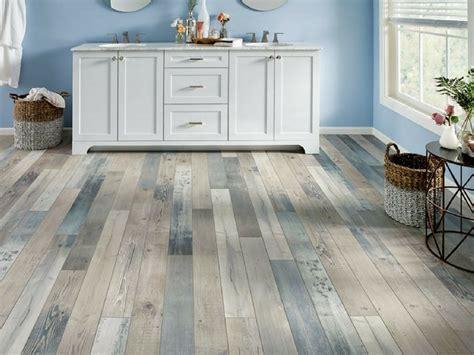 armstrong wood flooring floor ideas