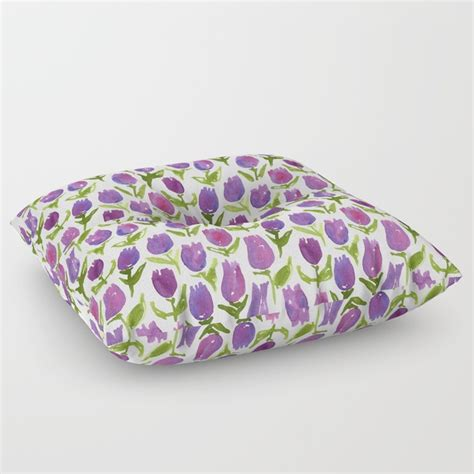 comfy floor pillows get situated with illustrative comfy seating from society6
