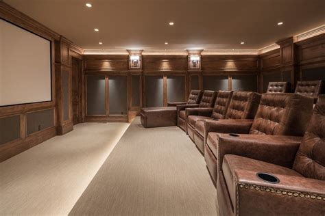 avworx utah home theater premium audio automation