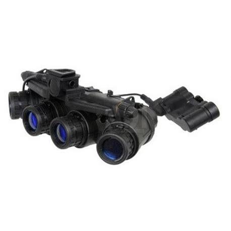 lunette de hutte vision nocturne lunette de vision nocturne pour airsoft lunette thermique