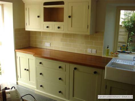 Handmade Kitchens Uk - foxwell09