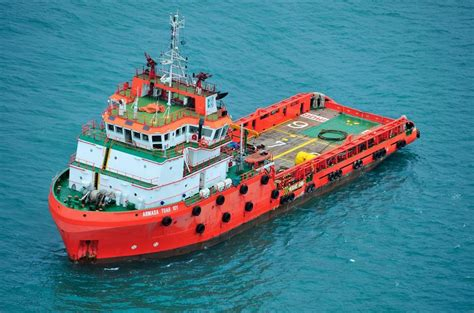 bumi armada bumi armada q3 profit drops sharply shipping herald
