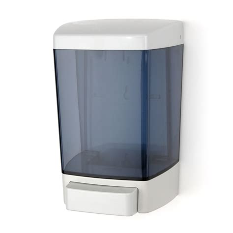 commercial bathroom soap dispenser palmer fixture sd00 bulk soap dispenser atg stores
