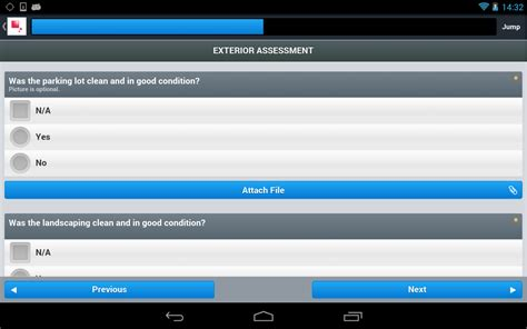 esa mobile esa mobile android apps on play
