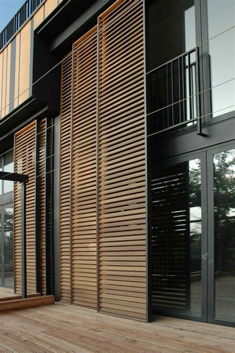 Exterior Shutter Doors 25 Best Ideas About Outdoor Shutters On Pinterest Wood Shutters Rustic Shutters And White