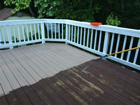 restore paint colors 17 best deck restore products images on deck