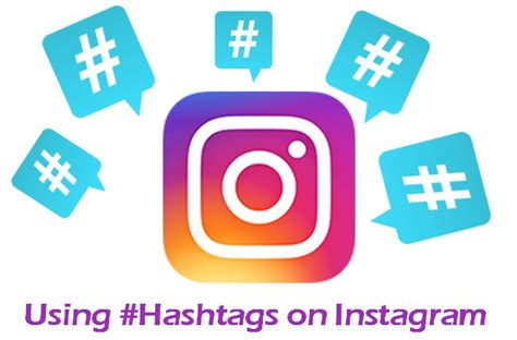 9 types of instagram hashtags groups you need to using hashtags on instagram back to you marketing