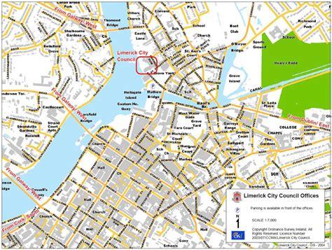 Forum Credit Union German Church Road Tesco Near Directions Food Budget Limerick Forum Tripadvisor