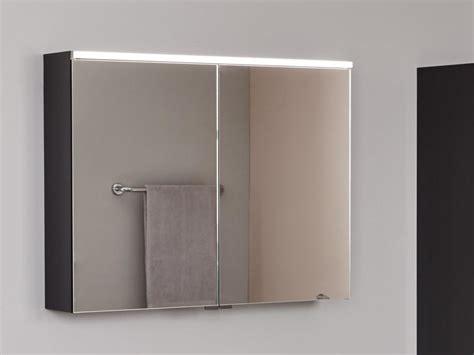 spiegelschrank vigour 28 images vigour clivia badm 246